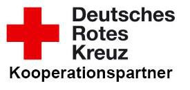 files/DRK-Logo-Kooperationspartner.jpg